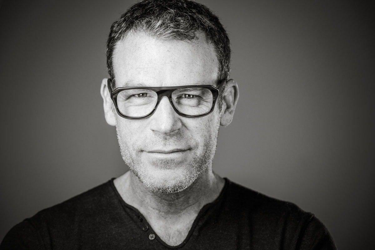 Peter Hurley 1